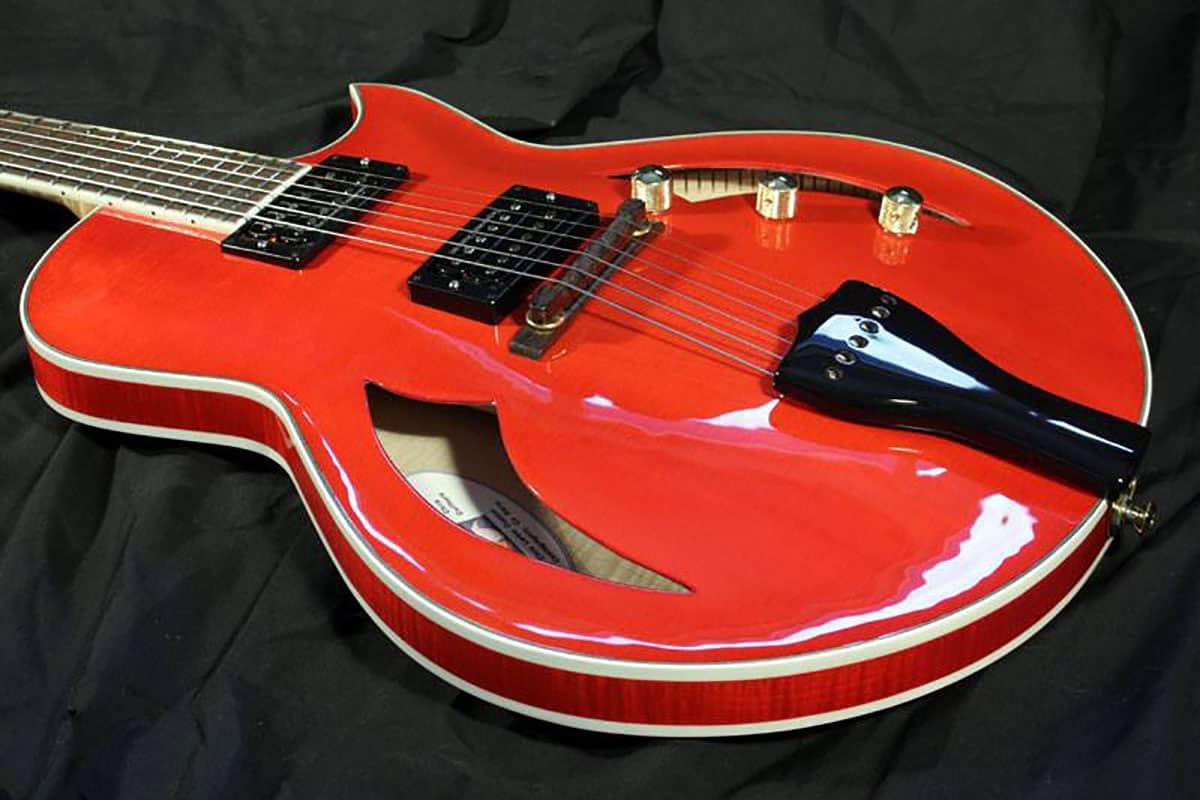 guitar-jazz_03
