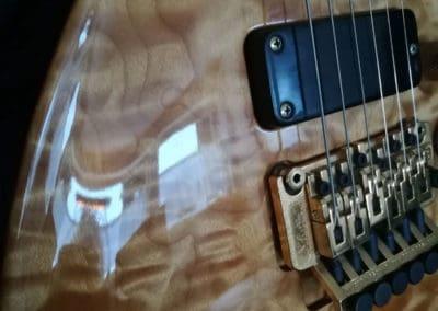 Chris-Larkin_ASAD-RS-Custom_970102_002