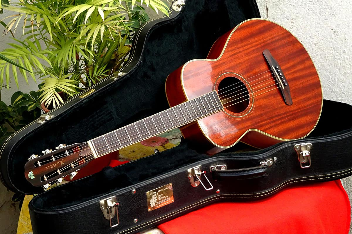 guitar-acoustic_17