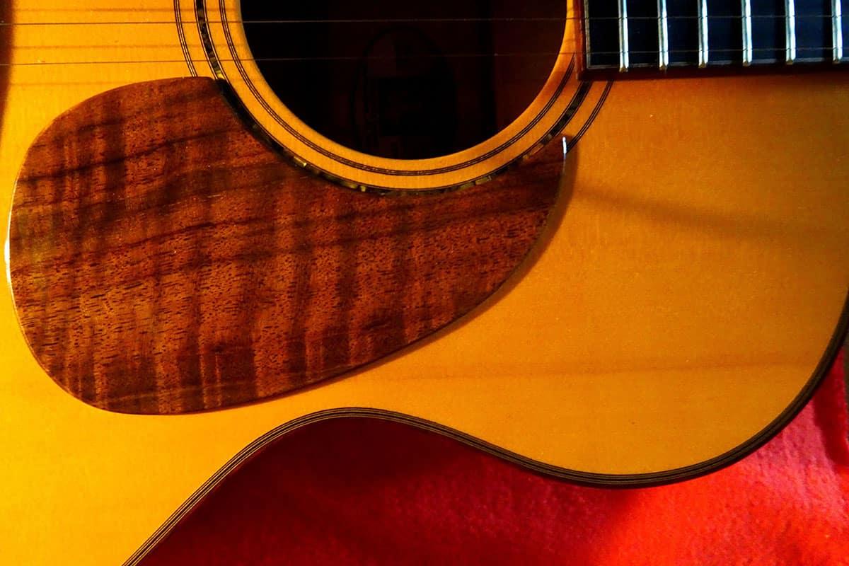 guitar-acoustic_19