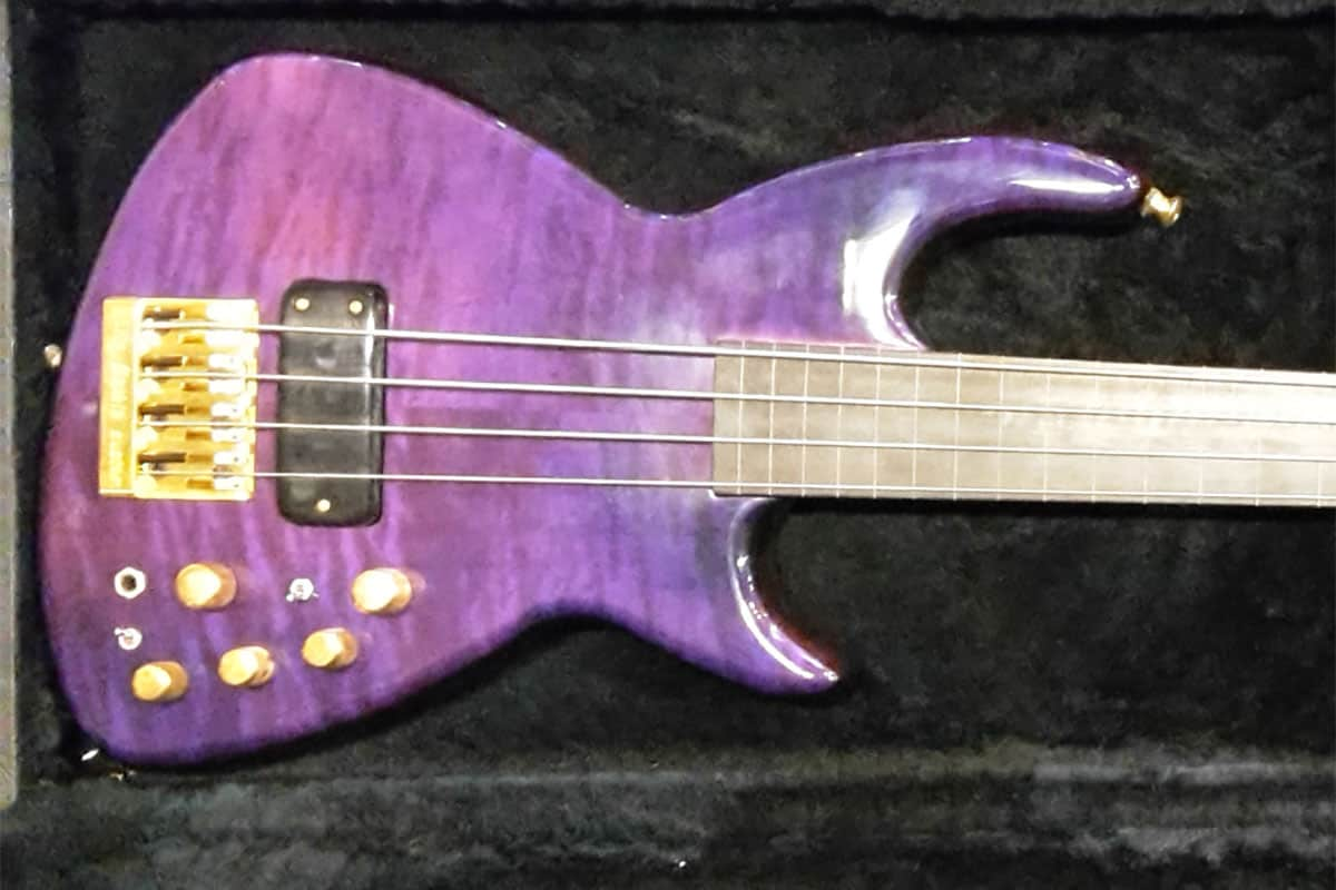 bass-electric_35
