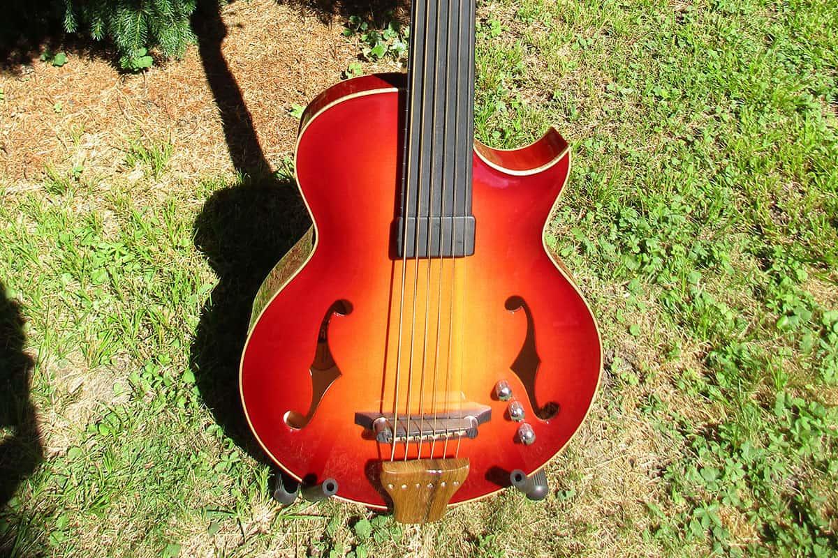 bass-acoustic_04