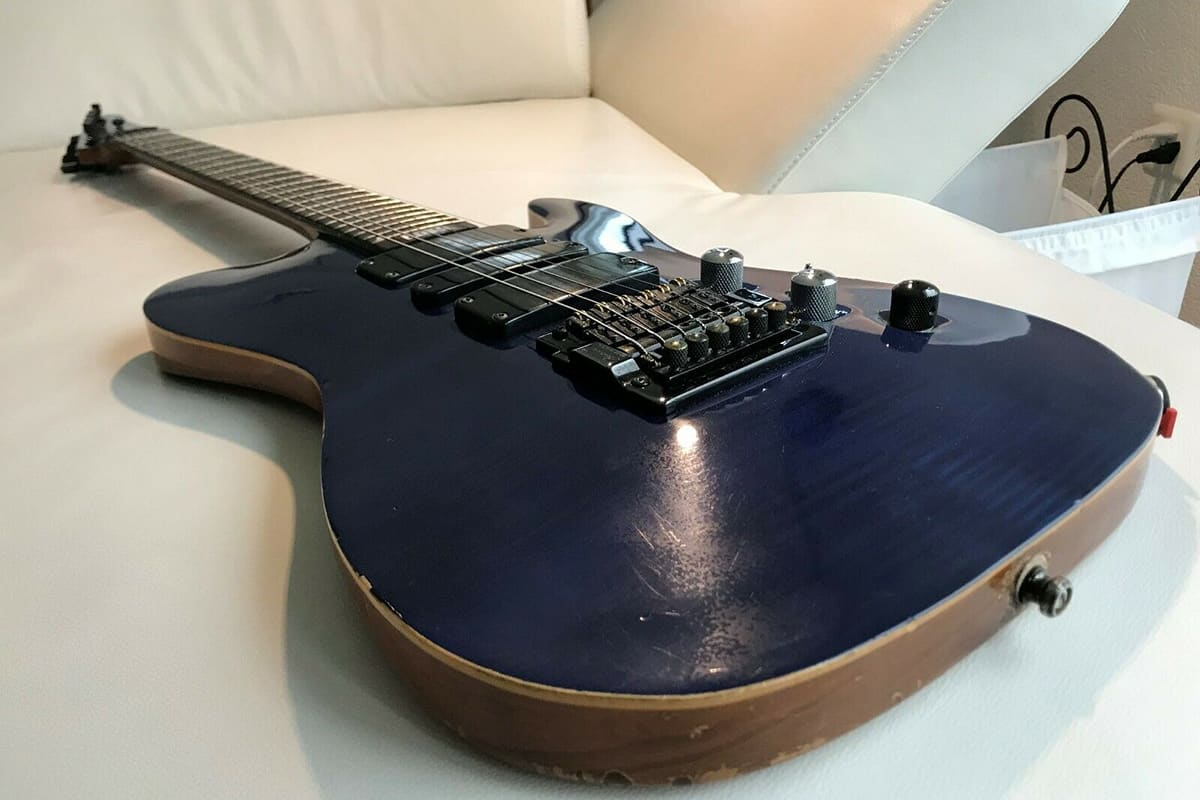 guitar-electric_34