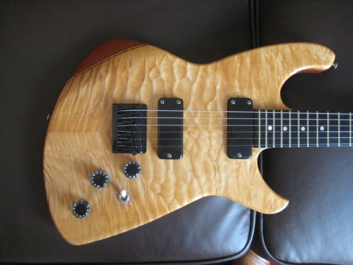 Chris-Larkin_Reacter-guitar_860402_008