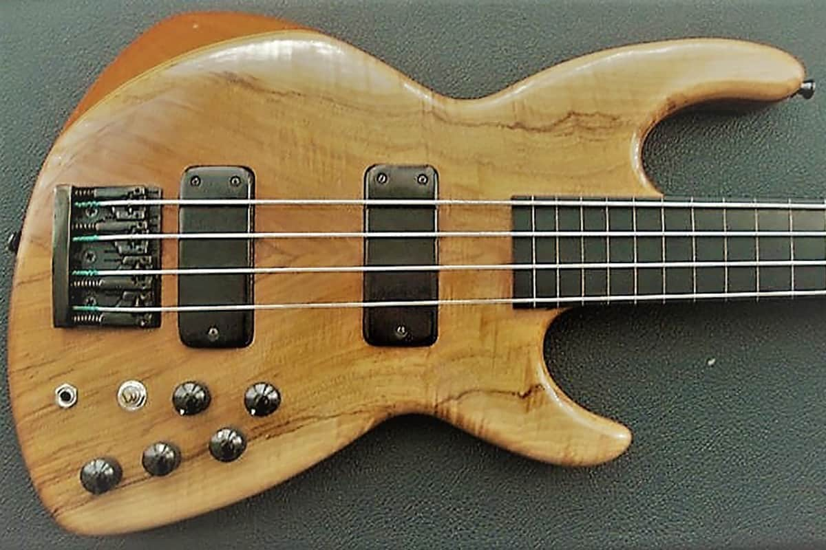 bass-electric_42