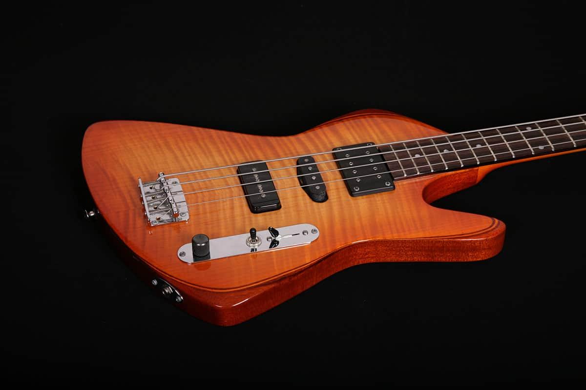 bass-electric_02
