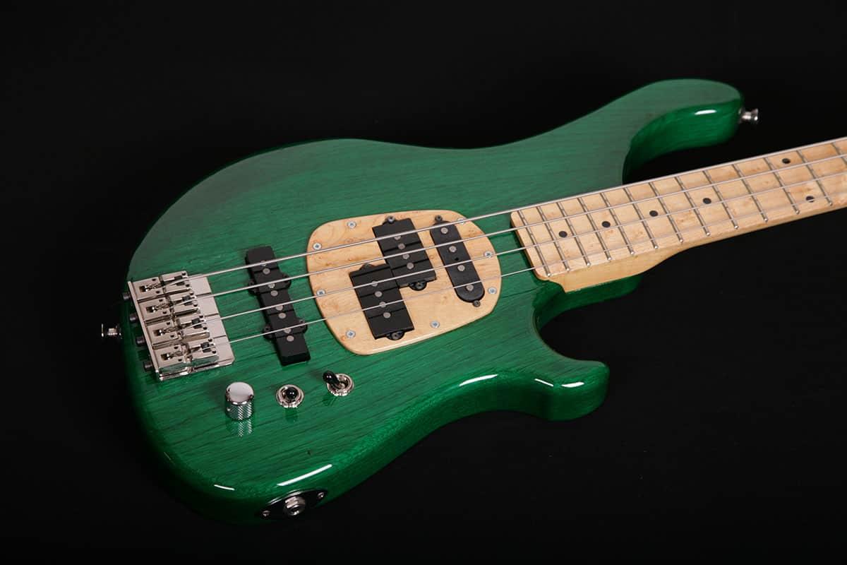bass-electric_04