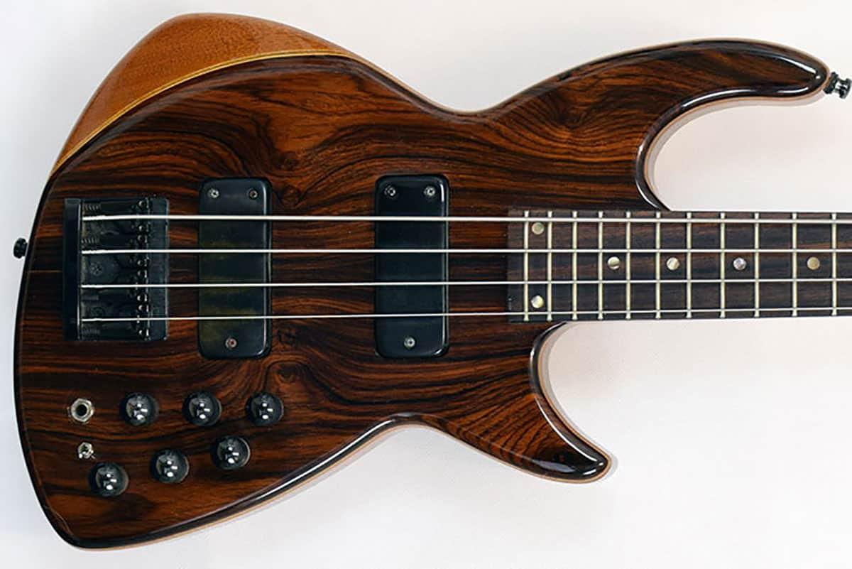 bass-electric_05