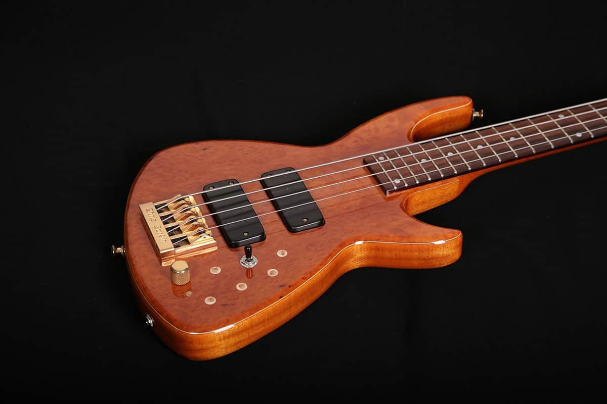 bass-electric_07